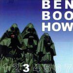 BenBooHow3