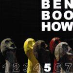 BenBooHow5