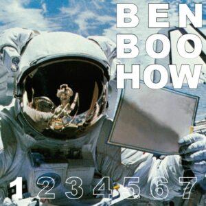 BenBooHow1