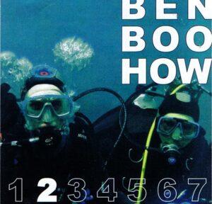 BenBooHow2
