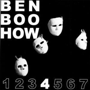 BenBooHow4